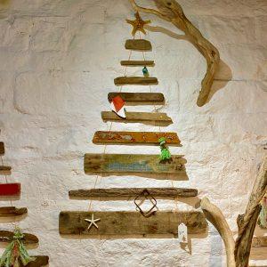 christmas tree 20 2 -